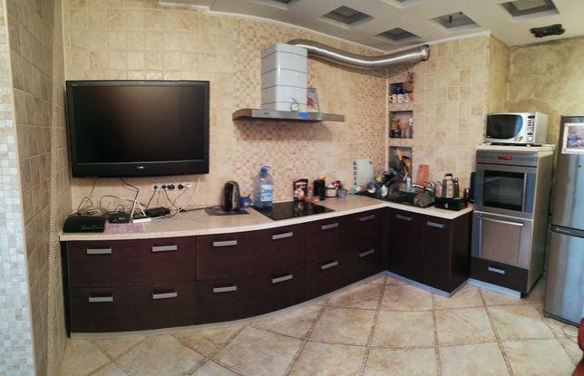 Продается однокомнатная квартира Дарницкий р-н улица Анны Ахматовой 35