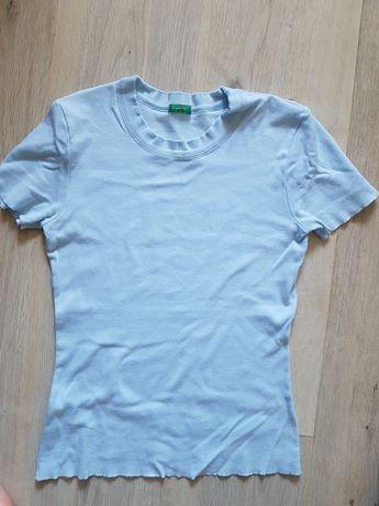 Топ футболка Benetton 10 12 лет