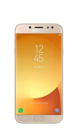 Smartfon SAMSUNG Galaxy J7 2017