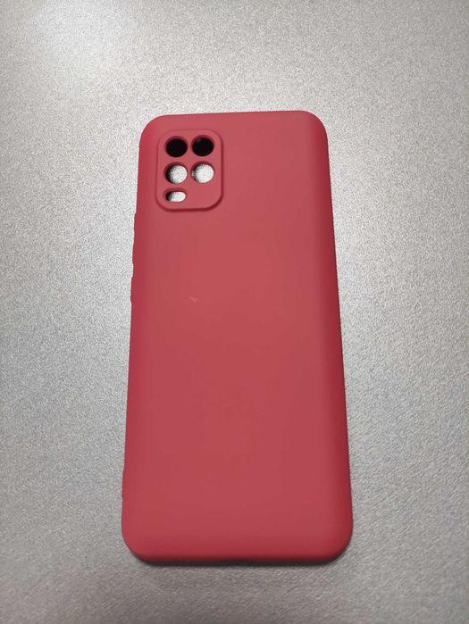 Чохол Xiaomi mi 10 lite Ровно - изображение 1