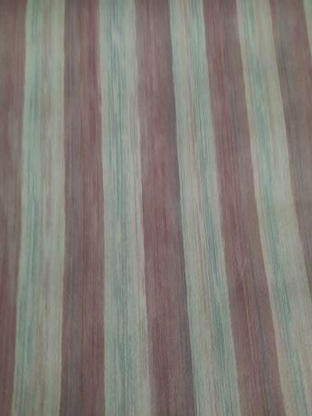 Vendo  rolos de papel parede  embalagem original