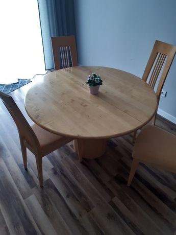 Witam sprzedam stół