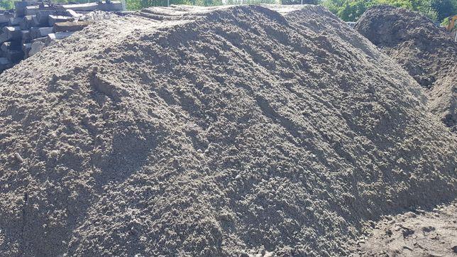 piasek zasypowy piach zasyp