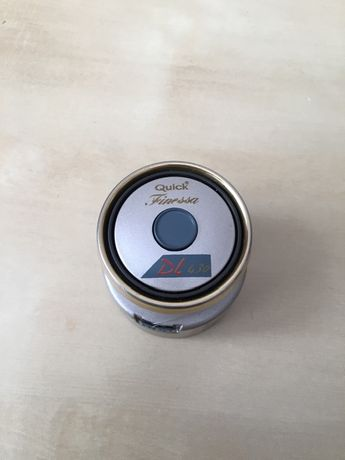 Szpula DAM Finessa DL430 lub zamiana na szpulę shimano 3000 lub 2500