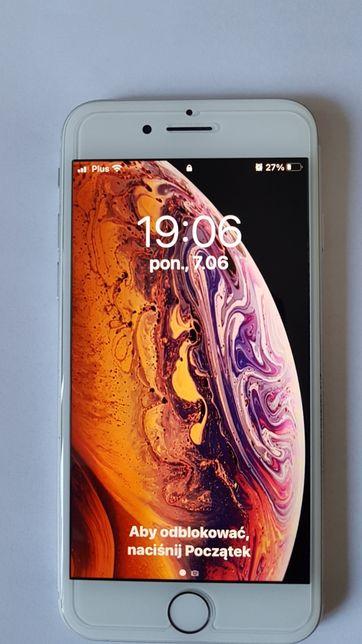 Apple iphone 8 256 gb super stan okazja zamiana