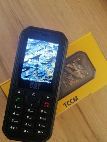Мобільний телефон CAT B26