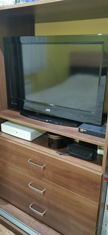 Telewizor 32 cale JVC