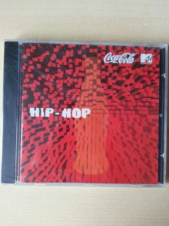 Hip-Hop CocalCola