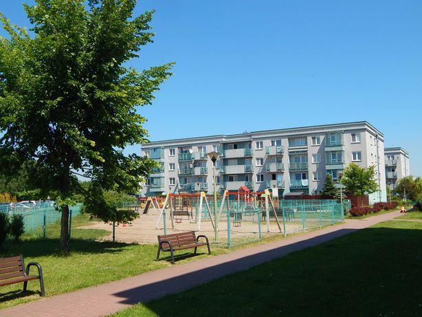 Mieszkanie 3 pokojowe, Radzymin ul. Słowackiego 61