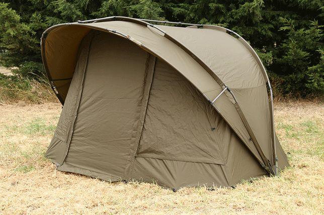 Палатка Fox R Series 1 Man XL Khaki