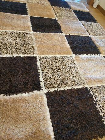 Passadeira/carpete 160x230