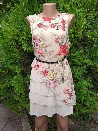 Платья по 135 грн, ассиметричный,с баской,с перфорацие,оптом дешевле