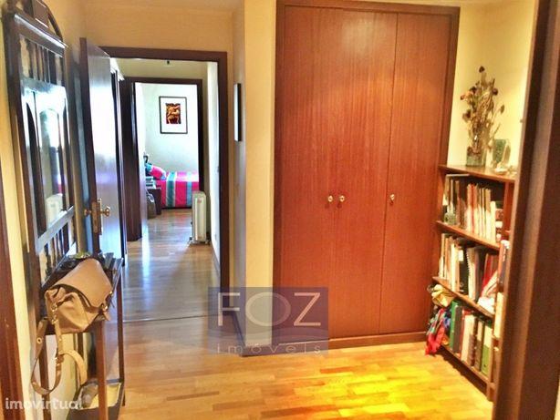 Apartamento T3 - Matosinhos
