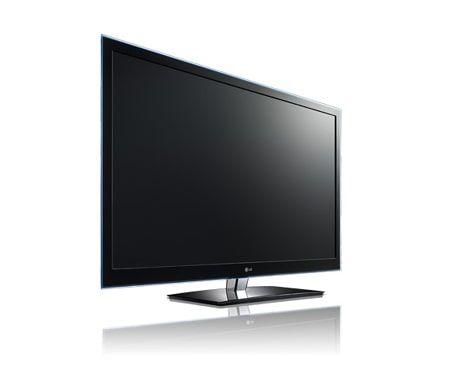 Продам новый лед телевізор LG 47LW4500-3D