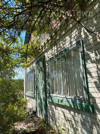 Продається дачний будинок в СТ «Райдуга»