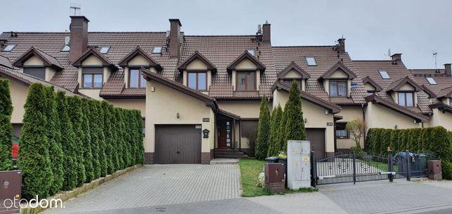 Dom Szeregowka 134m2 Brzeg- Bezpośrednio !