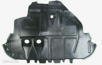 Resguardo do motor Audi TT 8N Mk1 NOVO