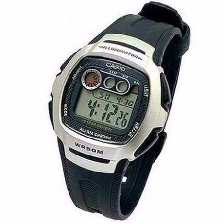 Casio Zegarek Sportowy
