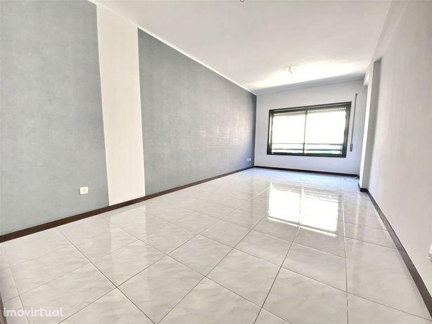 Apartamento T2 Venda em Águas Santas,Maia