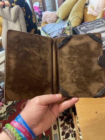 Чехол на Pocketbook 622