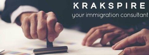 Legalizacja pracy i pobytu cudzoziemców (Karta Pobytu, Zezwolenie)