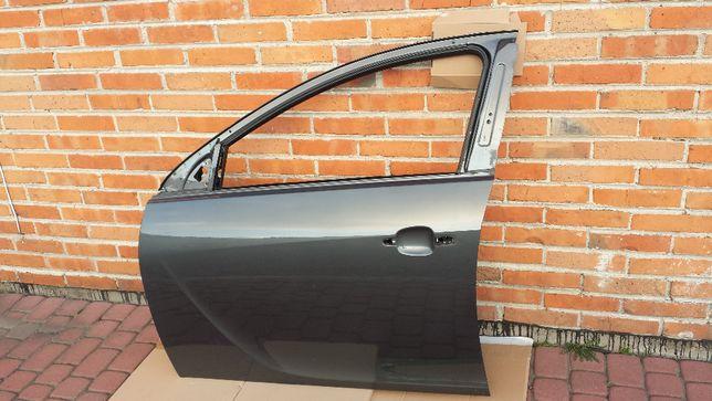 drzwi lewy przod INSIGNIA Z177 lewe przednie kierowcy OPEL Z 177