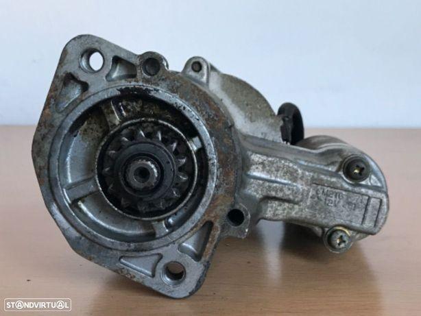 Motor Arranque Mitsubishi Pajero 2.5 TD de 95 a 00