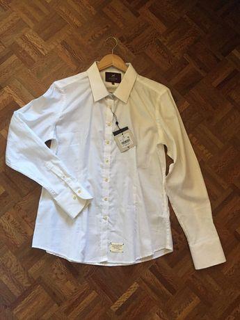 Camisa de senhora da Sacoor nova
