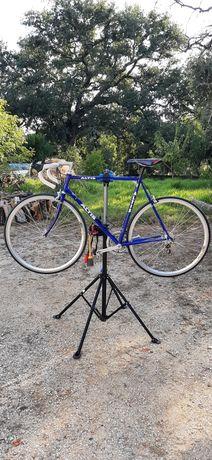 Bicicleta Estrada ALTIS