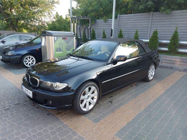 Продам авто BMW