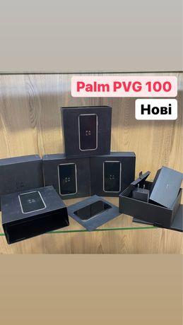 Palm PVG 100 Нові