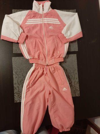 Dres orginalny adidas roz98