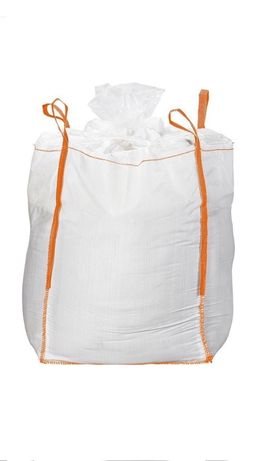 Worki big bag bagi bagsy opakowania bigbag 95/95/234 cm