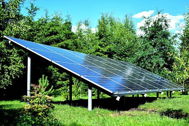 Instalacja fotowoltaiczna 9,99 kWP – Łyse, Myszyniec, Kadzidło