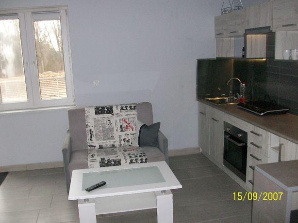 noclegi pracownicze/apartament