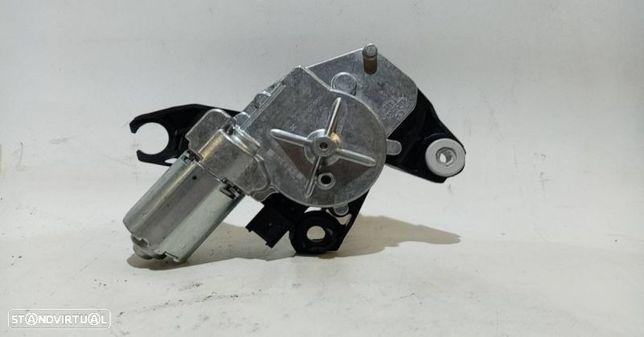 Motor Limpa Vidros Trás Renault Kadjar (Ha_, Hl_)
