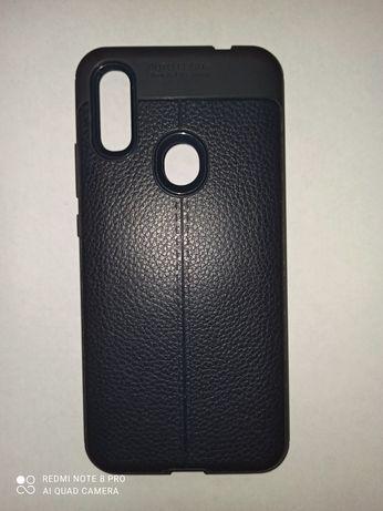 Чехол Xiaomi redmi 7