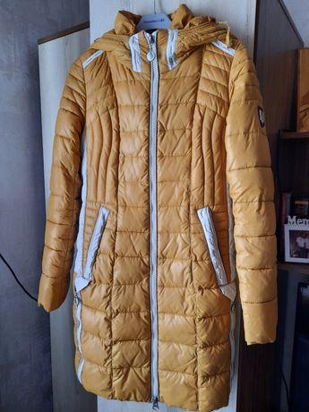 Куртка зимова.Куртка жіноча на зиму