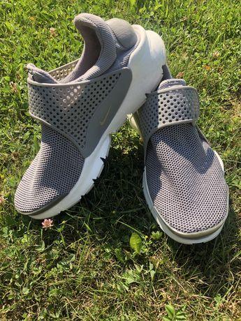 Nike Socks Dart Buty Nike