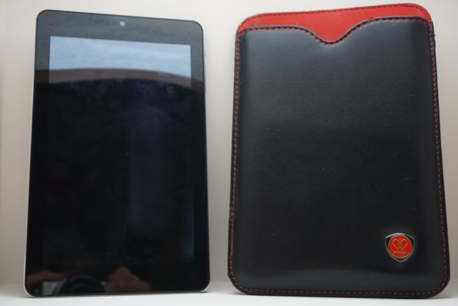 Tablet Multipad 7.0
