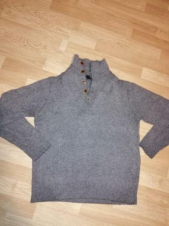 Sweter Franco Feruzzi