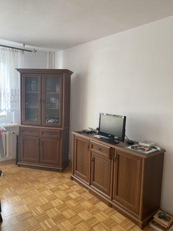 Mieszkanie Belchatow Osiedle Binkow
