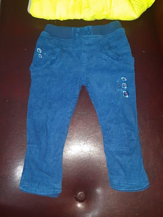 Продам штаны зимние детские Херсон - изображение 1