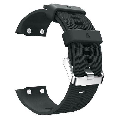 Bracelete compatível smart watch Garmin Forerunner 35
