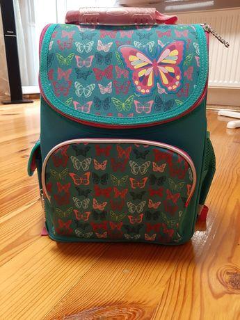 Продається рюкзак для дівчинки Yes