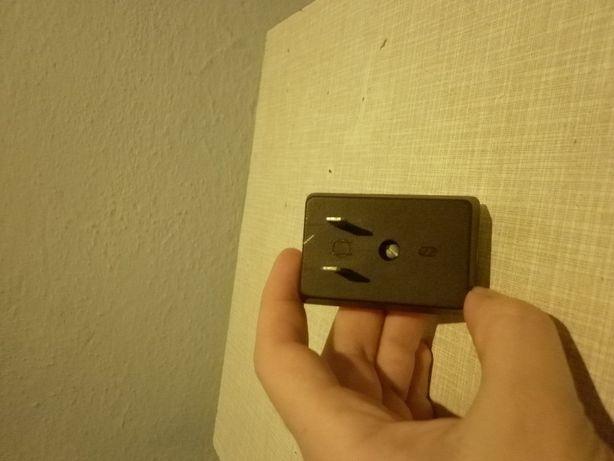Адаптер для магнитофона