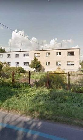 Sprzedam mieszkanie M3 -52 m2. Glinnik gm. Głowno
