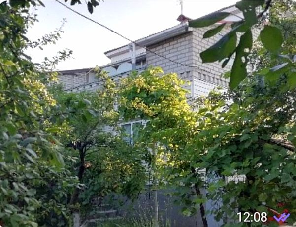 Продається будинок в с. Мотрине