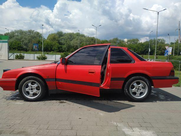 Honda Prelude - 1987 р.