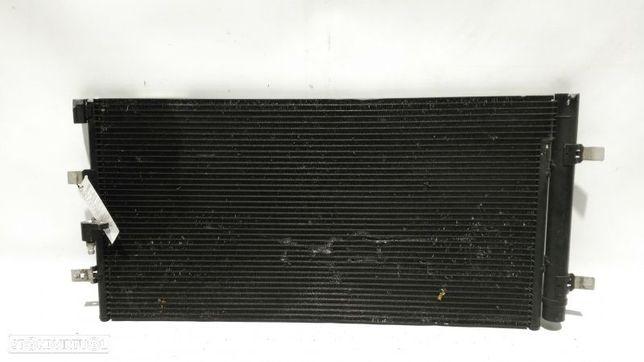 Radiador Ar Condicionado Ac Audi A6 (4G2, 4Gc, C7)